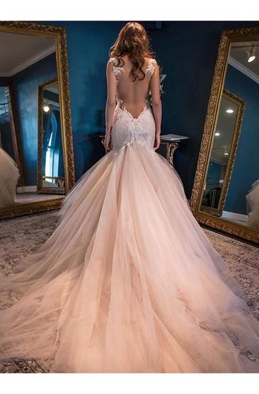 Pink Wedding Dresses Blush Wedding Dresses Ucenter Dress
