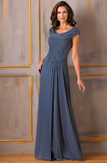 Mother Of The Groom Dresses For Fall 2019 Ucenter Dress